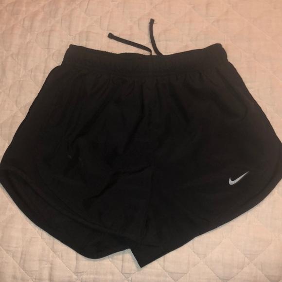 Nike Women's shorts XS